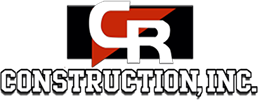 CR Construction INC